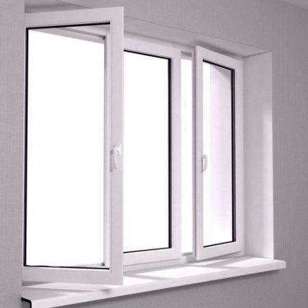 Окна в дом отзывы сотрудников